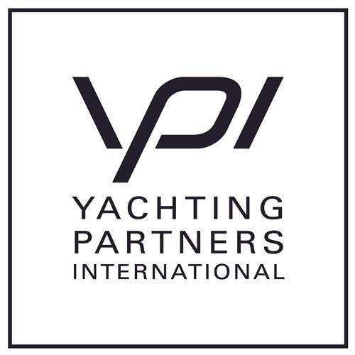Yachting Partners International