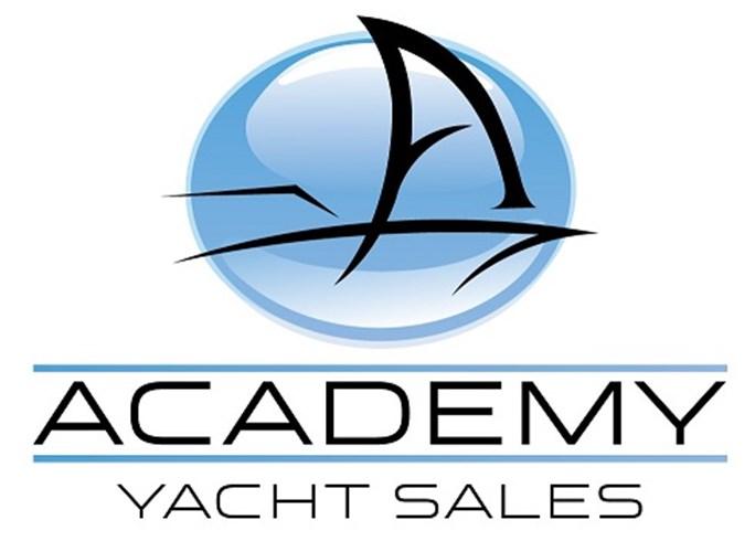 Academy Yacht Sales