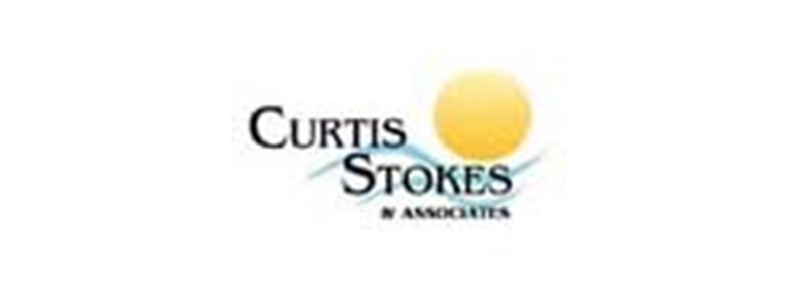 Curtis Stokes & Associates, Inc.