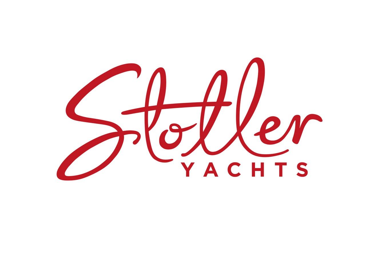 Stotler Yachts