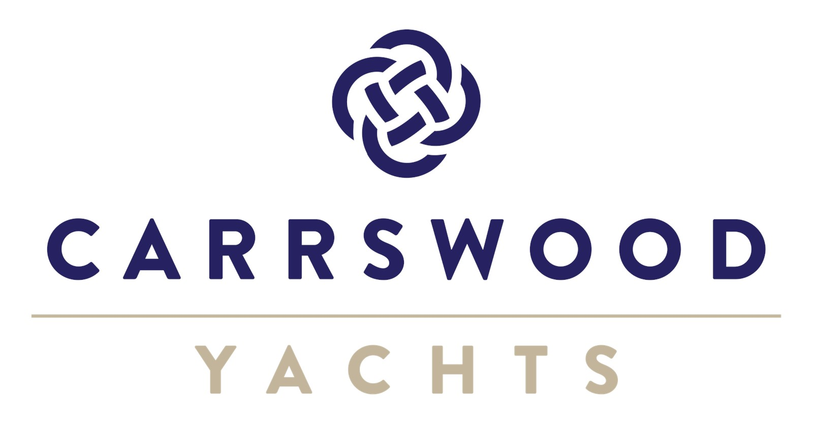 Carrswood Yachts