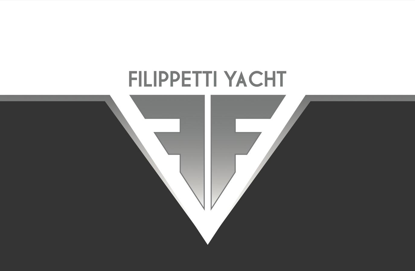 Filippetti Yacht