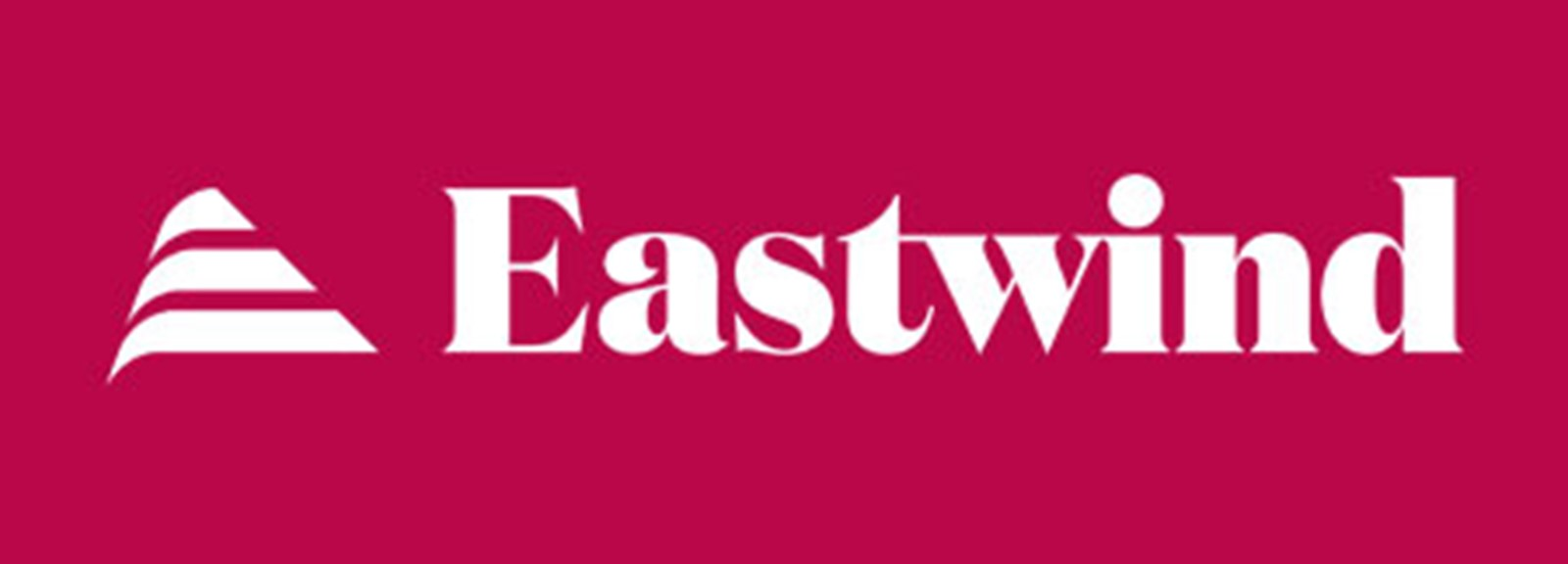 Eastwind Yachts