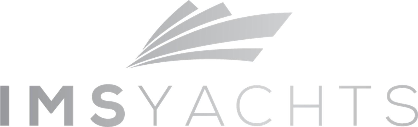 IMS Yachts, LLC