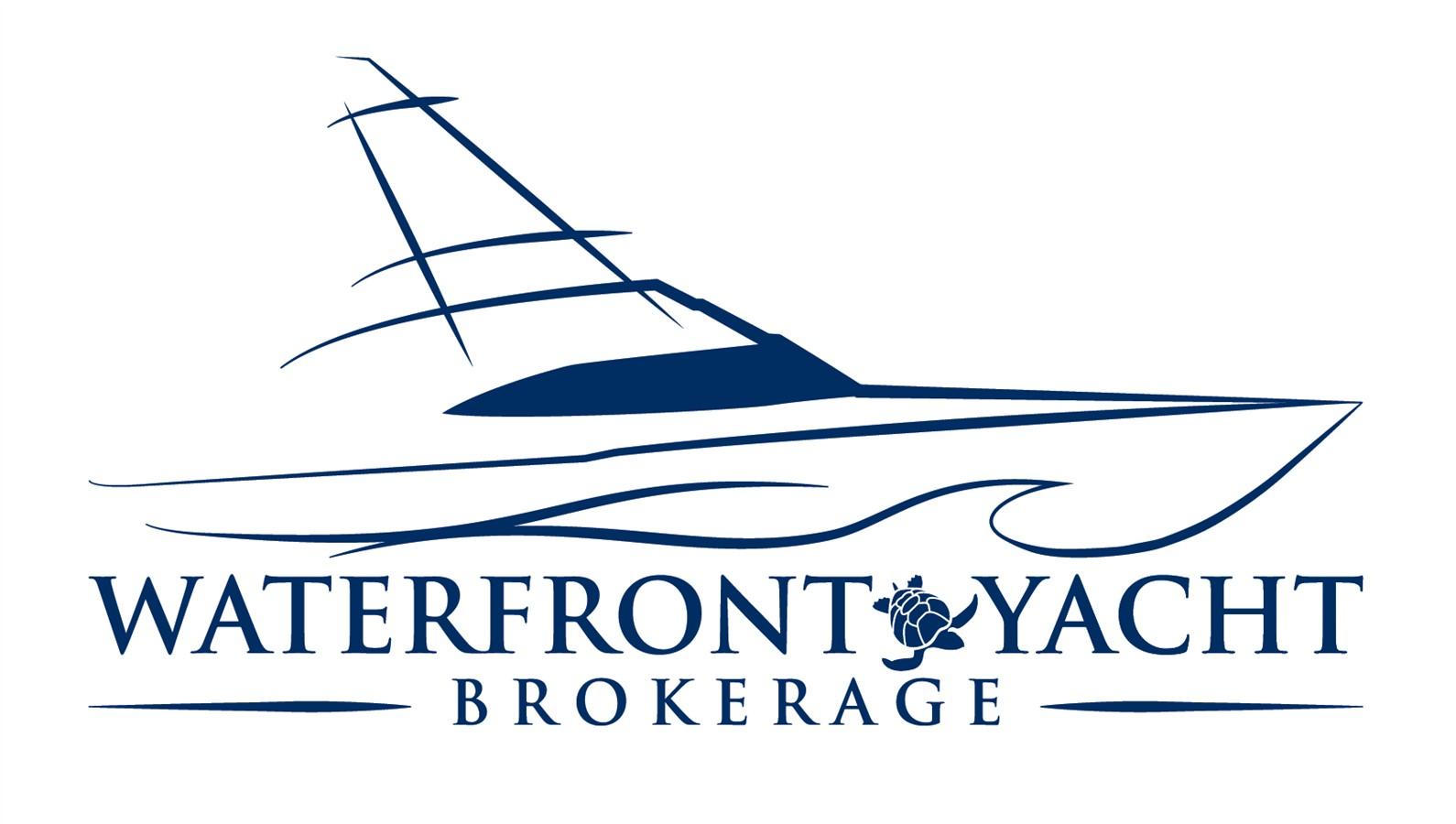 Waterfront Yacht Brokerage