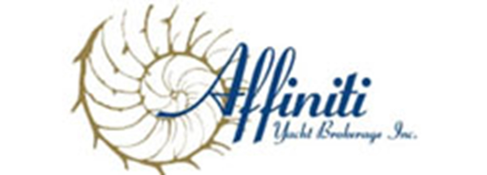Affiniti Yacht Brokerage