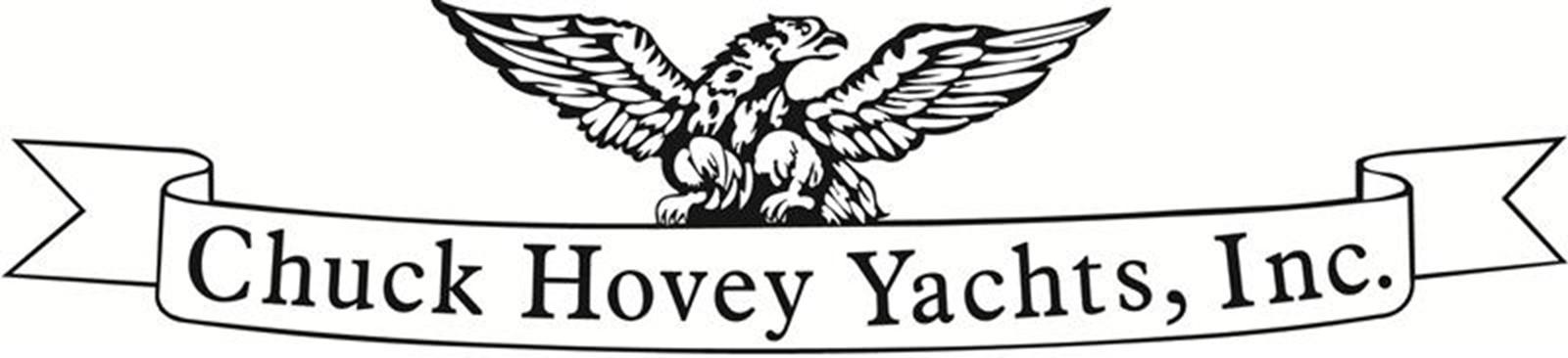 Chuck Hovey Yachts, Inc.