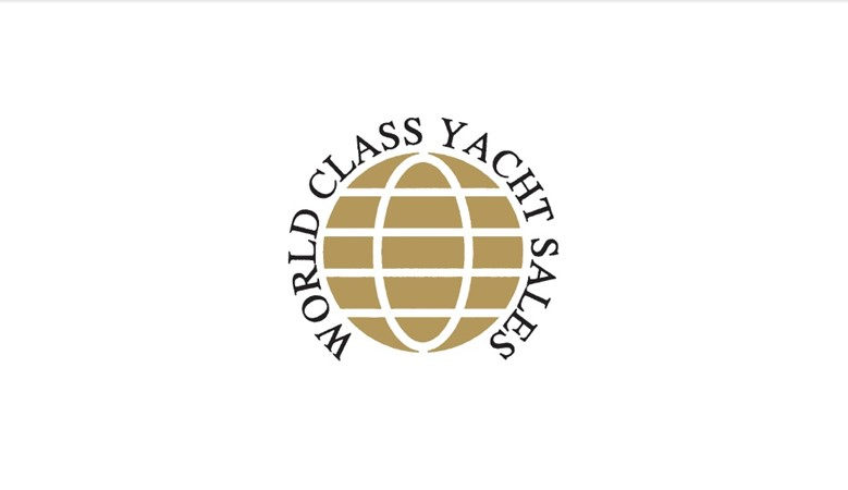 World Class Yacht Sales Inc. logo 24 2067