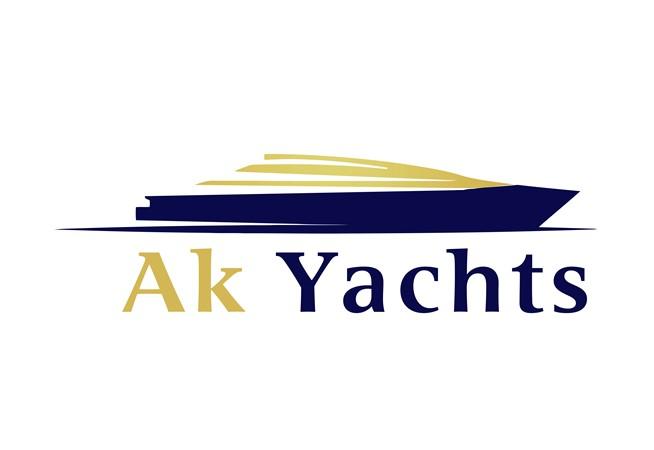 Ak Yachts