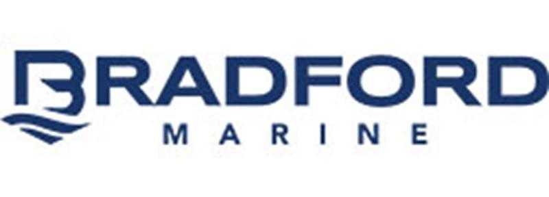 Bradford Marine Yacht Sales logo 158 15841