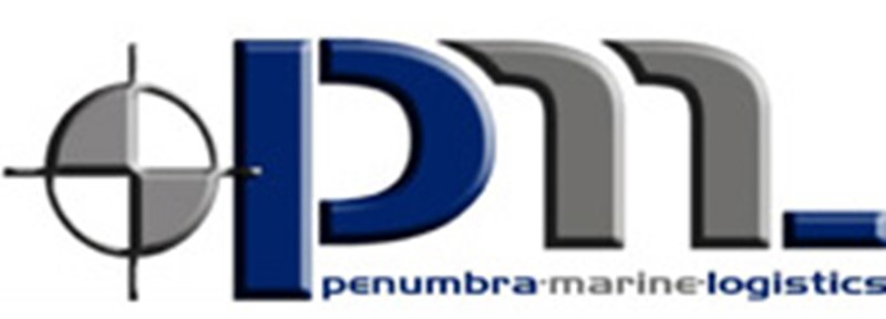 Penumbra Marine Logistics