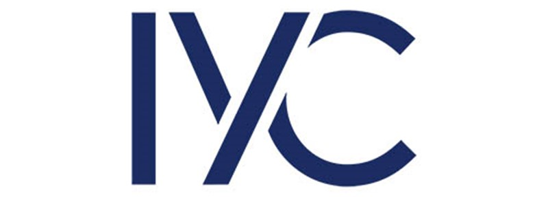 IYC - Ft.Lauderdale  logo 28 2086 Side