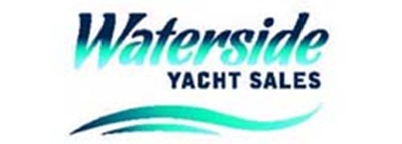 Waterside Yacht Sales, Inc. & Roscioli International, Inc.