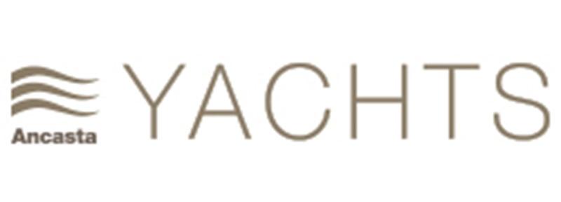 Ancasta Yachts logo 185 3144