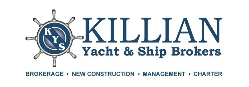 Killian Yacht & Ship Brokers