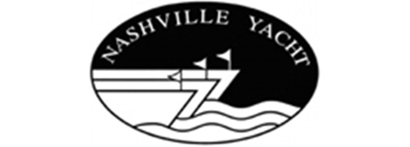 Nashville Yacht Brokers logo 200 2620