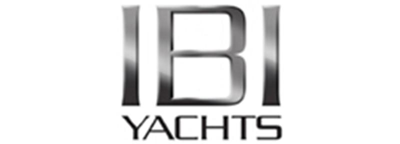 I.B.I. logo 202 2628