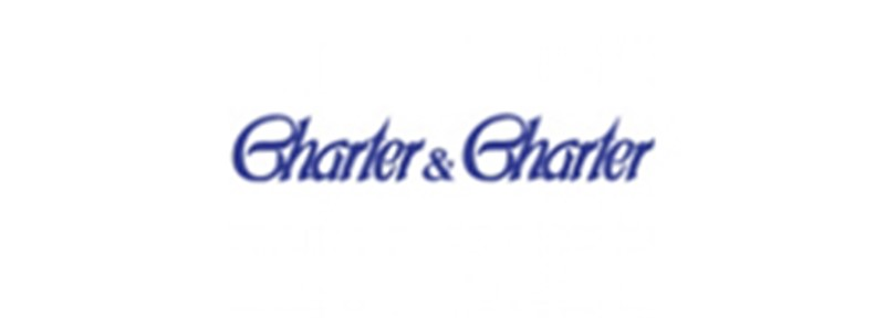 Charter & Charter S.A.R.L.
