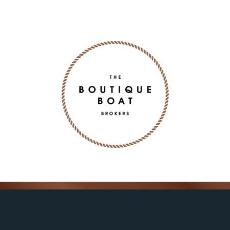 The Boutique Boat Company