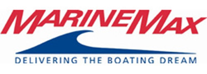 MarineMax - Clearwater logo 33 2518
