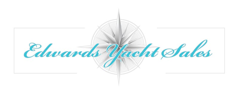Edwards Yacht Sales logo 252 21573