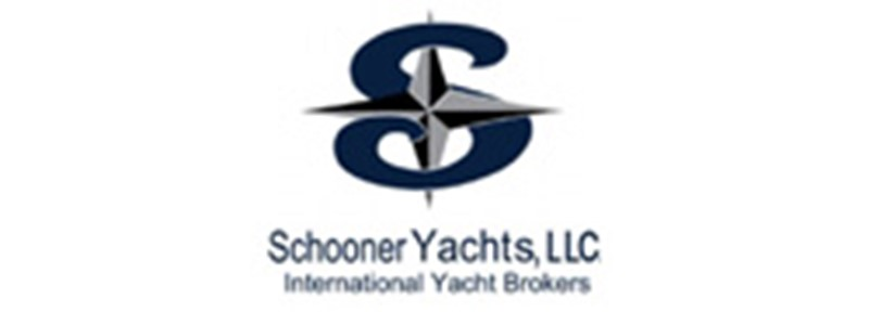Schooner Yacht Sales and Brokerage, LLC.