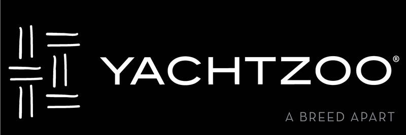 Yachtzoo - Monaco (Principal) logo 260 3598
