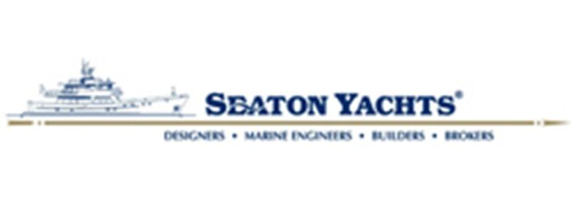 Seaton Yachts