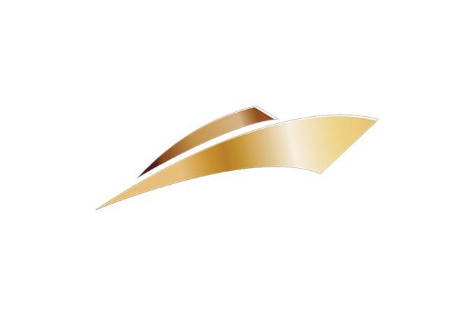 Naples Premier Yacht Sales Inc logo 935 23338