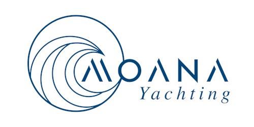 Moana Yachting
