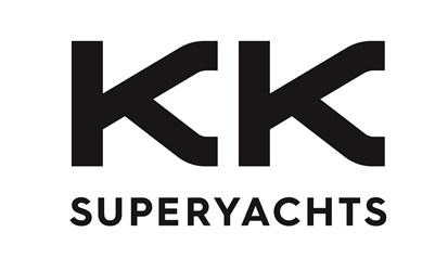 KK SUPERYACHTS logo 215 2663 Side