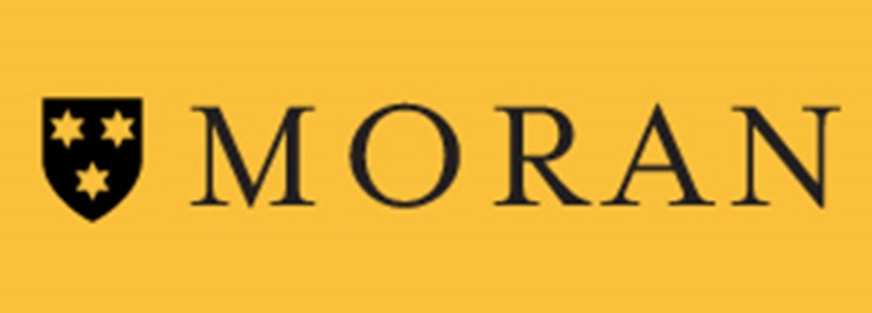Moran Yacht & Ship logo 269 2870 Side