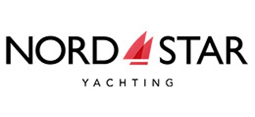 Nord Star Yachting logo 1051 25946