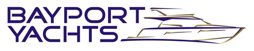 Bayport Yachts Inc logo 1054 25972