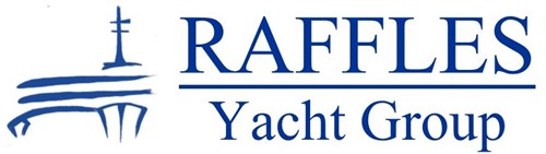 Raffles Yacht Pte Ltd