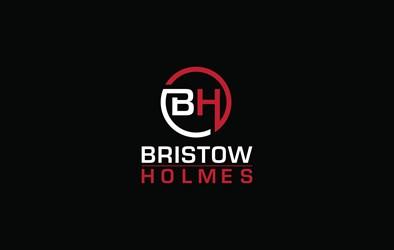 BRISTOW-HOLMES
