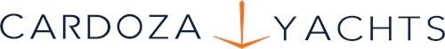 Cardoza Yachts logo 1041 25804
