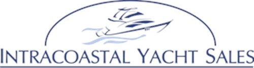 Intracoastal Yacht Sales - Little River, SC logo 1063 26003 Side