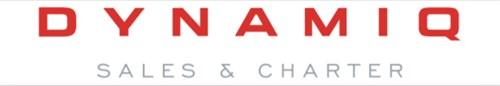 Dynamiq Sales & Charter