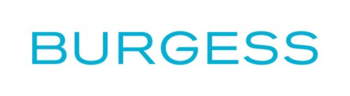 Burgess - UK logo 130 14223