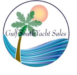 Gulf South Yacht Sales, LLC logo 1079 26056