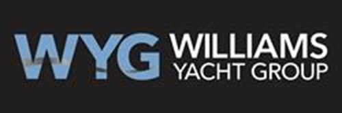 Williams Yacht Group L.L.C. logo 1046 25874