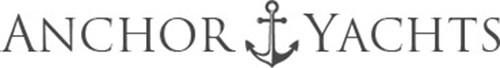 Anchor Yachts