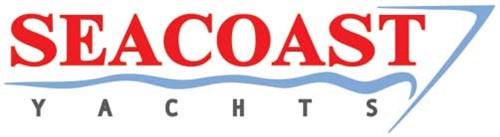 Seacoast Yachts logo 1084 26095