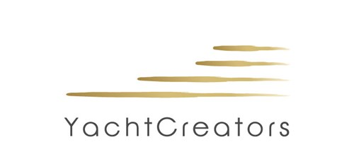 YachtCreators