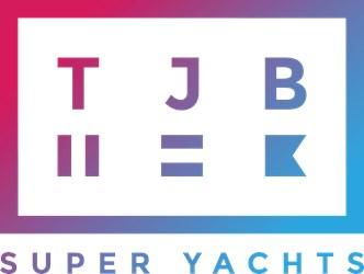 TJB Super Yachts Ltd
