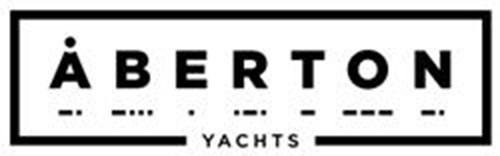 Aberton Yachts  logo 804 26417