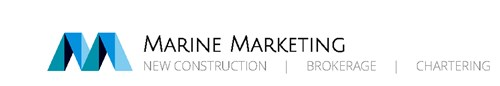 Marine Marketing Ltd logo 891 22517