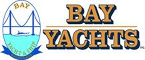 Bay Yachts Inc. logo 925 23242