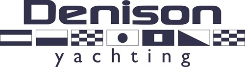 Denison Yacht Sales - Miami logo 136 16005